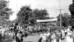 (Thumbnail) 100th Anniversary of the Battle of Lundy's Lane Parade (image/jpeg)