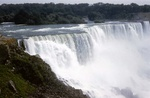 (Thumbnail) American Falls from Prospect Point (image/jpeg)