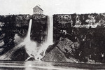 (Thumbnail) Flour mill, first customer for power produced by the hydraulic canal (image/jpeg)