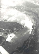 (Thumbnail) Aerial view of the Horseshoe and American Falls (image/jpeg)