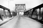 (Thumbnail) Chippawa Bridge (image/jpeg)
