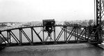 (Thumbnail) Bridge over the Welland Ship Canal (image/jpeg)