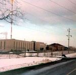 (Thumbnail) Cyanamid's Welland Plant's new Production Offices (image/jpeg)