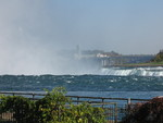 (Thumbnail) Brink of Horseshoe Falls (image/jpeg)