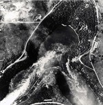 (Thumbnail) Aerial view of the Whirlpool (image/jpeg)