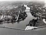(Thumbnail) Aerial view of Chippawa (image/jpeg)