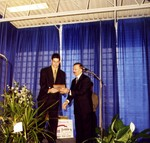 (Thumbnail) 11th annual Sports Wall of Fame Induction Ceremony - Dan Lefebvre Cycling (image/jpeg)