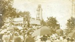 (Thumbnail) 100th Anniversary of the Battle of Lundy's Lane Parade - July 25, 1914 (image/jpeg)