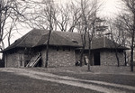 (Thumbnail) Maintenance Building at Queenston Heights (image/jpeg)