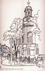 (Thumbnail) The old courthouse at the intersection of King and James Street, St Catharines (image/jpeg)