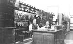 (Thumbnail) Doc Paxton and A Weaver in the control room of the Toronto Power Plant (image/jpeg)