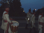 (Thumbnail) The Battle of Lundy's Lane 200th Anniversary Commemorative Event - British Marchers, 02 (image/jpeg)
