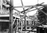 (Thumbnail) Construction of the second Clifton House Hotel (image/jpeg)