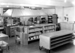 (Thumbnail) The kitchen at Queenston Height's Restaurant (image/jpeg)