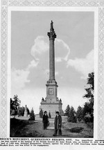(Thumbnail) Brock's Monument, Queenston Heights, Ont. (image/jpeg)