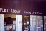 (Thumbnail) Niagara Falls Public Library - Stamford Centre Branch in Town & Country Plaza (image/jpeg)