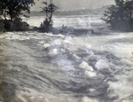 (Thumbnail) Upper Rapids of the Niagara River seen from Queen Victoria Park (image/jpeg)