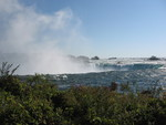 (Thumbnail) Brink of the Horseshoe Falls (image/jpeg)