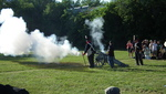 (Thumbnail) Battle of Lundy's Lane 199th Anniversary - Hear the Cannons Roar 4 (image/jpeg)