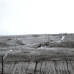 (Thumbnail) Construction of the Chippawa-Queenston Hydro Canal by Sir Adam Beck #2 (image/jpeg)