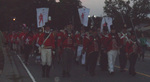 (Thumbnail) The Battle of Lundy's Lane 200th Anniversary Commemorative Event - British Marchers, 04 (image/jpeg)