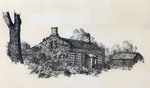 (Thumbnail) Building at King Street in the Town of Niagara, was used in connection with Miss Rye's Home for Girls (image/jpeg)