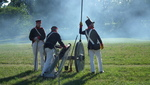 (Thumbnail) Battle of Lundy's Lane 199th Anniversary - Hear the Cannons Roar 5 (image/jpeg)
