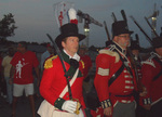 (Thumbnail) The Battle of Lundy's Lane 200th Anniversary Commemorative Event - British Marchers, 05 (image/jpeg)