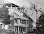 (Thumbnail) Barnett's Table Rock House operating as The Canadian Indian Store (image/jpeg)