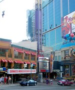 (Thumbnail) Clifton Hill - Business district (image/jpeg)