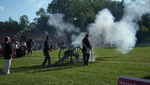 (Thumbnail) Battle of Lundy's Lane 199th Anniversary - Hear the Cannons Roar 6 (image/jpeg)