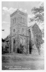 (Thumbnail) Anglican Church Georgetown Ontario (image/jpeg)
