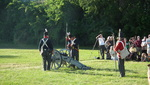(Thumbnail) Battle of Lundy's Lane 199th Anniversary - Hear the Cannons Roar 7 (image/jpeg)