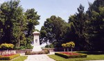 (Thumbnail) Queenston Heights - monument to Laura Secord (image/jpeg)
