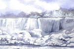 (Thumbnail) American Falls in Winter (image/jpeg)