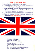 (Thumbnail) The History of Our Flag (Side Two) (image/jpeg)