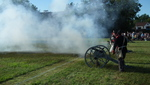 (Thumbnail) Battle of Lundy's Lane 199th Anniversary - Hear the Cannons Roar 9 (image/jpeg)