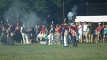 (Thumbnail) Battle of Lundy's Lane 199th Anniversary - Hear the Cannons Roar 10 (image/jpeg)