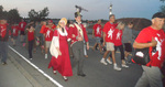 (Thumbnail) The Battle of Lundy's Lane 200th Anniversary Commemorative Event - British Marchers, 10 (image/jpeg)