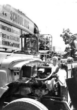 (Thumbnail) Another Ontario First - This School Bus is running on Propane (image/jpeg)