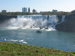 (Thumbnail) American Falls and the Maid of the Mist (image/jpeg)