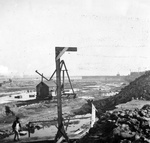 (Thumbnail) Reclaiming land for the Canadian Niagara Power Company (image/jpeg)