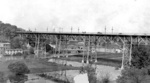 (Thumbnail) Burgoyne Bridge over the old Welland Canal in St. Catharines (image/jpeg)