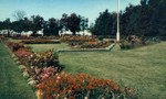 (Thumbnail) Flower Gardens, Port Weller, on Welland Ship Canal, near St Catharines, Ontario (image/jpeg)