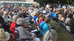 (Thumbnail) The Battle of Lundy's Lane 200th Anniversary Commemorative Event - Crowd, 06 (image/jpeg)