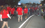 (Thumbnail) The Battle of Lundy's Lane 200th Anniversary Commemorative Event - British Marchers, 13 (image/jpeg)