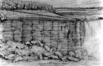 (Thumbnail) Artist's rendering of the proposed fill and excavation remedial work at Terrapin Point (image/jpeg)