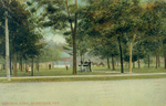 (Thumbnail) Central Park Dunnville Ont [Ontario] (image/jpeg)