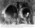 (Thumbnail) Construction of the Hydro Electric Power Tunnels at the Toronto Power Plant in Niagara Falls (image/jpeg)