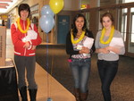 "(Thumbnail) Alzheimer Society of Niagara Region's ""Walk for Memories"" at the Pen Centre (image/jpeg)"